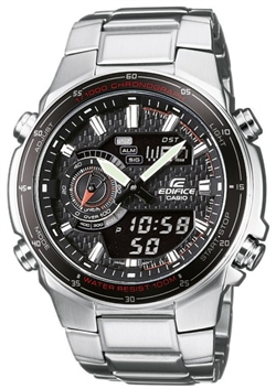 Casio EFA-131D-1A1VEF Edifice