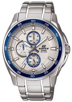 Casio Edifice EF-334D-7AVEF
