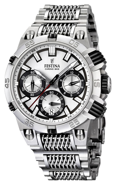 FESTINA TOUR CHRONO 2014, 16774-1