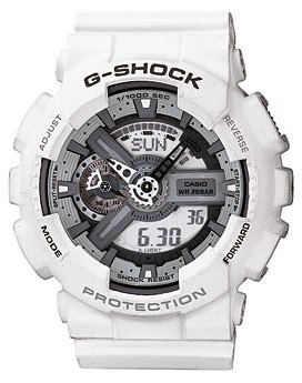 Casio GA-110C-7AER G-Shock