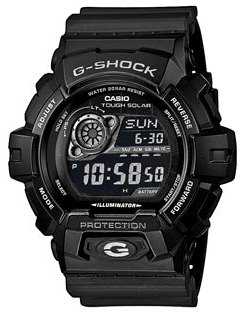 Casio GR-8900A-1ER G-Shock