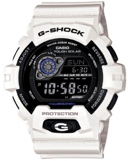 Casio GR-8900A-7ER G-Shock