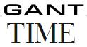Gant amerikansk design online hos Ur-Tid.dk