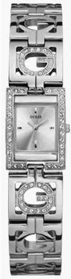 GUESS W10225L1 DAMEUR