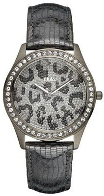 GUESS W10239L1 DAMEUR
