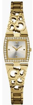 GUESS W10568L1 DAMEUR