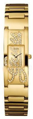 GUESS W10583L1 DAMEUR