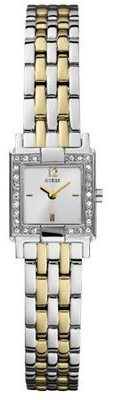 GUESS W10590L1 DAMEUR