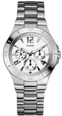 GUESS W11125L1 DAMEUR