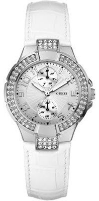GUESS W11586L3 DAMEUR