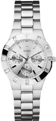 GUESS W11610L1 DAMEUR