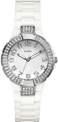 GUESS W11611L1 DAMEUR