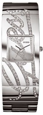 GUESS W12063L1 DAMEUR