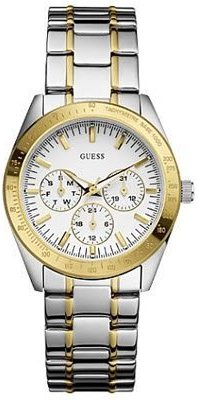 GUESS W12083L2 DAMEUR