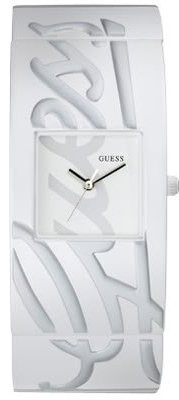 GUESS W12634L1 DAMEUR