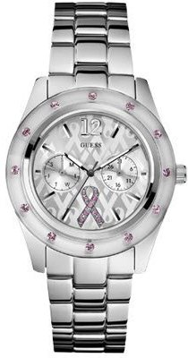 GUESS W12644L1 DAMEUR