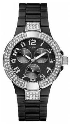GUESS W13564L2 DAMEUR