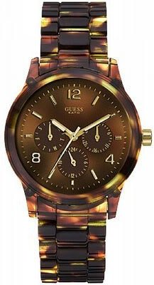 GUESS W13572L1 DAMEUR