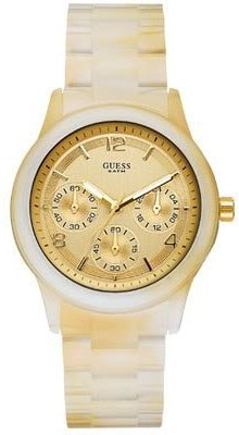 GUESS W13572L2 DAMEUR