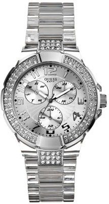 GUESS W13574L1 DAMEUR