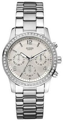 GUESS W14537L1 DAMEUR