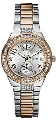 GUESS W15065L2 DAMEUR