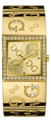 GUESS G96049L G-Mix dameur