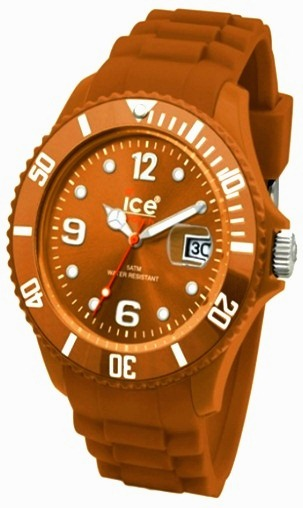 ICE WATCH CT.CA.U.S.10 (43mm)