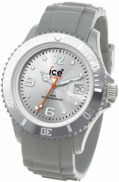ICE WATCH SI.SR.U.S.09 SILI COLLECTION (43mm)