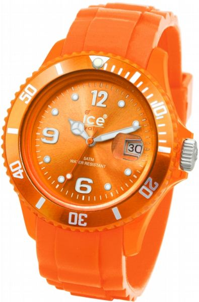 ICE WATCH SI.OE.U.S.09 SILI COLLECTION (43mm)