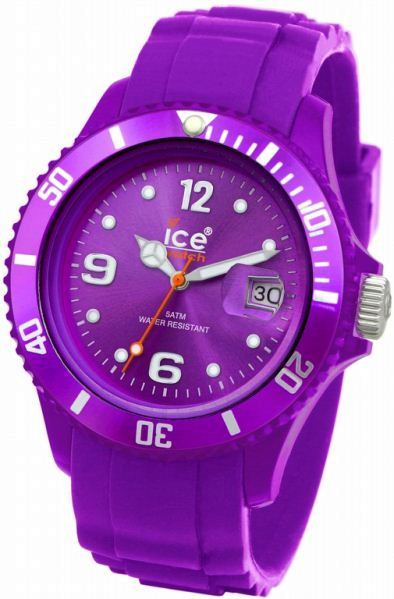 ICE WATCH SI.PE.B.S.09 SILI COLLECTION (48mm)