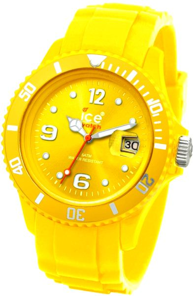 ICE WATCH SI.YW.U.S.09 SILI COLLECTION (43mm)
