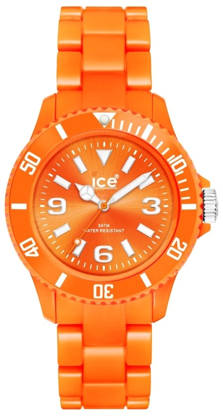 ICE WATCH CS.OE.U.P.10 CLASSIC SOLID (43mm)