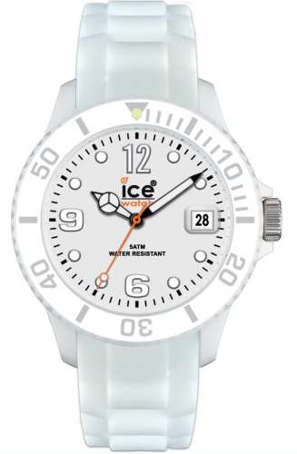 ICE WATCH SI.WE.B.S.09 SILI COLLECTION (48mm)