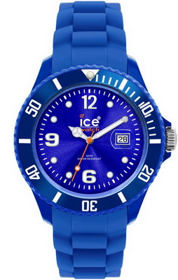 ICE WATCH SI.BE.B.S.09 SILI COLLECTION (48mm)