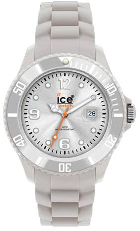 ICE WATCH SI.SR.S.S.09 SILI COLLECTION (38mm)