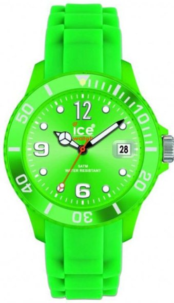 ICE WATCH SI.GN.S.S.09 SILI COLLECTION (38mm)