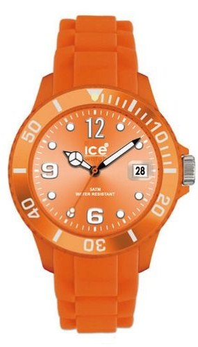 ICE WATCH SI.OE.B.S.09 SILI COLLECTION (48mm)