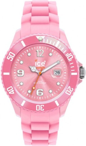 ICE WATCH SI.PK.S.S.09 SILI COLLECTION (38mm)