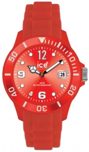 ICE WATCH SI.RD.S.S.09 SILI COLLECTION (38mm)