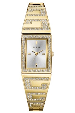 GUESS W14521L1 Stiletto dameur