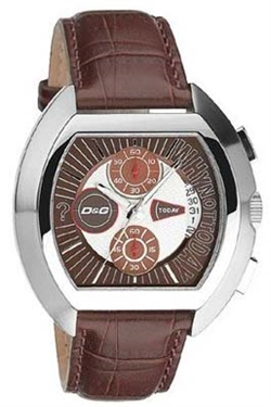 D&G High Security DW0213 herreur