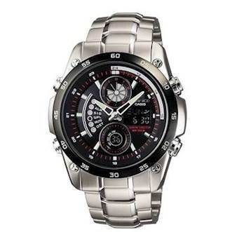 CASIO Edifice ECW-M100DB-1AVER