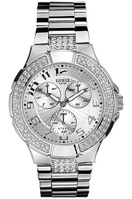 GUESS 14503L1 dameur