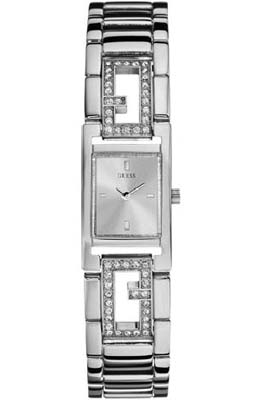 GUESS W75007L1 dameur