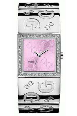 GUESS W70607L3 dameur