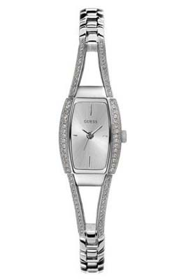 GUESS W80266L1 dameur