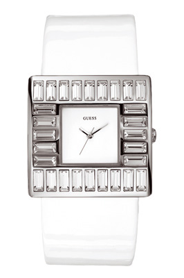 GUESS W11524L4 dameur
