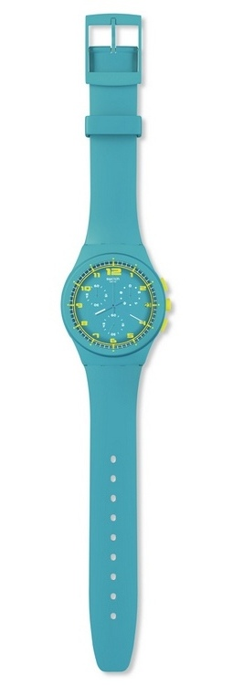 SWATCH SUSL400 ACID DROP