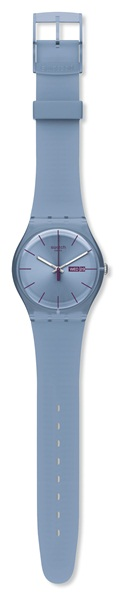 SWATCH SUOS701 UNISEX SEA REBEL